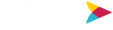 Vacation Rental Management Association (VRMA)