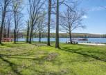 Stilwater Community at Deep Creek Lake